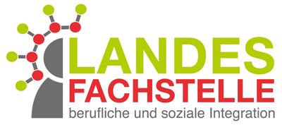 Landeskoordinierungsstelle NRW